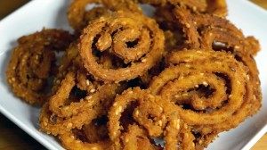 chakli_crispy_rice_snack