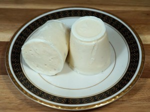 kulfi_indian_ice_cream