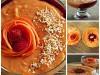 Tropical Papaya-Chia Pudding Recipe by Shreya Sinha