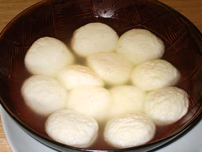 Story Behind Recipes - Manjula's Kitchen 5
