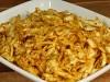 Cabbage Pickle (Bandh Gobhi Achar)