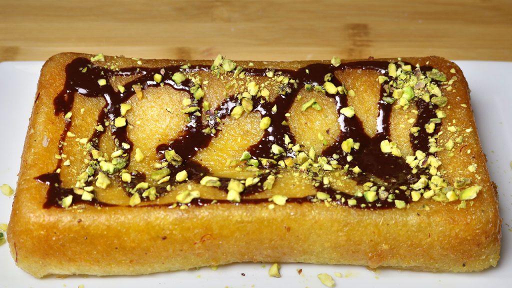 Story Behind Recipes - Manjula's Kitchen 9