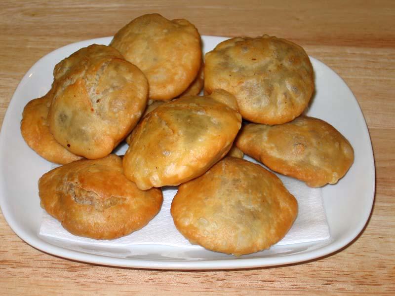 Aperitivos favoritos de todos os tempos de Manjula - Cozinha de Manjula 13