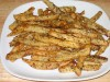 Masala French Fries