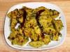 Muthia (Steamed Dumpling)