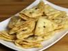 Nimki (Salted Fried Crackers)