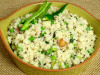 Upma Sooji (Cream of Wheat)