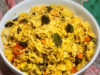Vegetable Biryani (Instant Pot)