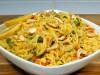 Vermicelli Upma-Spicy Noodles-Seviyan Upma